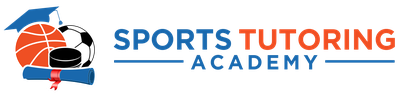 Sports Tutoring Academy Login
