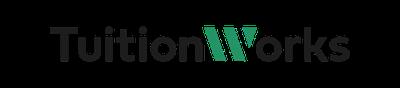 TuitionWorks Login