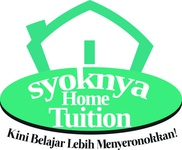 syoknyaHomeTuition Login