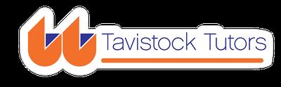 Tutor Signup - Tavistock Tutors