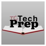 TC Tech Prep Login