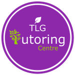 Client Signup - -Teach Learn Grow Tutoring Centre-