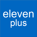 The Eleven Plus Tutors Ltd Login