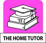 The Home Tutor Login