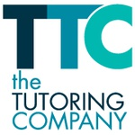 Tutor Signup - The Tutoring Company