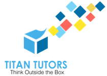 Titan Tutors Login