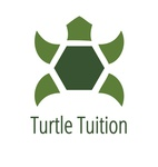 Turtle Tuition Login