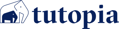 Tutopia Login