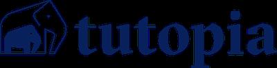 Tutor Signup - Tutopia