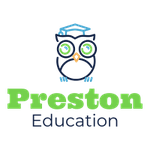 Tutor Signup - Preston Education