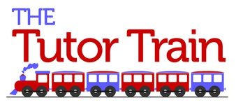 Tutor Signup - The Tutor Train