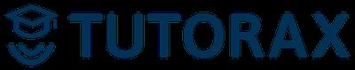 Tutorax Login