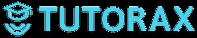 Tutorax Inc. Login