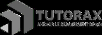 Tutorax - Service de tutorat Login