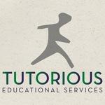 Tutorious ltd Login