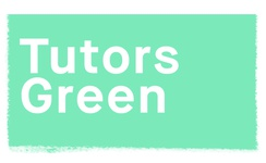 Tutors Green Login