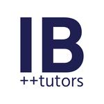IB ++tutors Login
