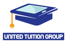 United Tuition Group Login