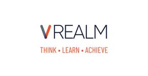 Tutor Signup - vRealm Inc.
