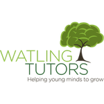 Tutor Signup - Watling Tutors