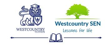 Westcountry Tuition / SEN Login