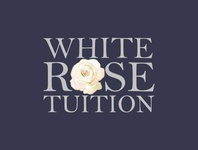 White Rose Tuition Login