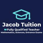 Jacob Tuition Login