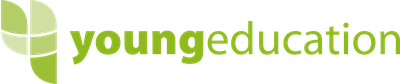 YoungEducation Login