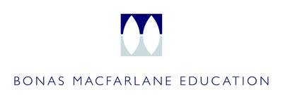 Bonas MacFarlane Login