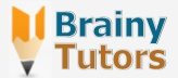 Brainy Tutors Login