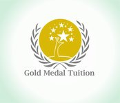 Gold Medal Tuition Enquiry Form