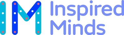 Inspired Minds Login