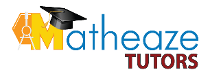 Matheaze Tutors Login