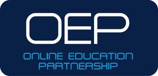 Online Education Partnership Login