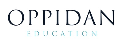 OppidanEducation Login