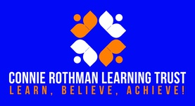 Connie Rothman Learning Trust Login