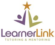 LearnerLink Login