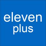 The Eleven Plus Tutors Ltd Login