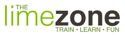 Tutor Signup - The Lime Zone