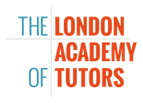 Tutor Signup - The London Academy of Tutors