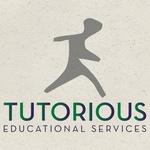 Tutor Signup - Tutorious ltd