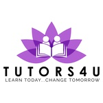 Tutor Signup - Tutors4U, LLC