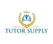 Tutor Signup - Tutor Supply Ltd