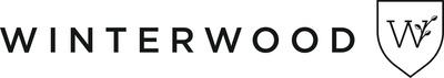 Winterwood Tutors Login